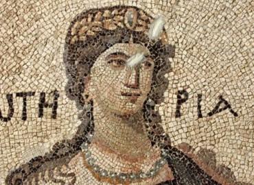 antiochija