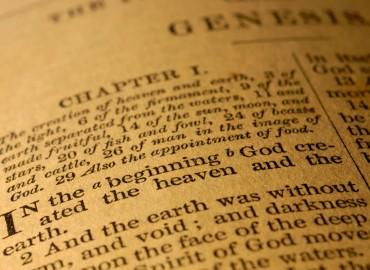 Biblija_Pradzios-knyga
