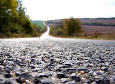 Kelias1