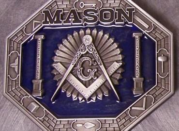 masonai
