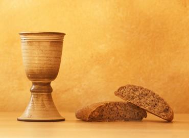 Duona_ir_vynas