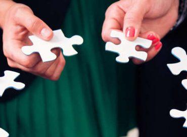 Krikščionių vienybė, arba kai garbiname Dievą dvasioje ir tiesoje