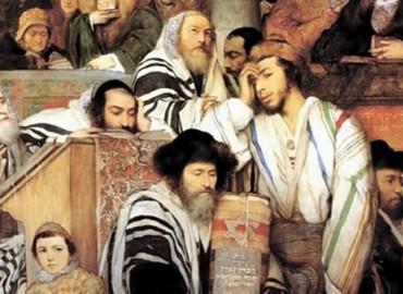 fariziejai