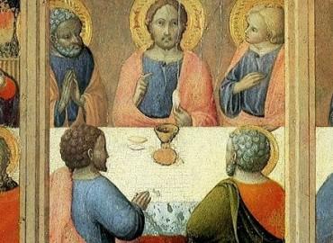 ekumenizmas