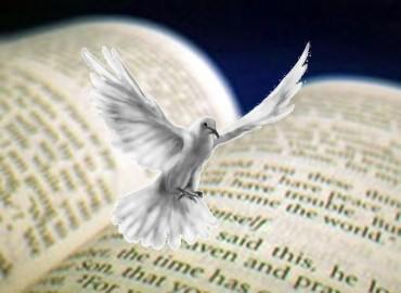 Aurelijaus Augustino mintis apie Šventosios Dvasios vaidmenį (IV - V a.)