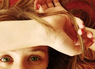 Moteris ir moteriškumo sužeistumas
