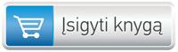 isigyti_knyga
